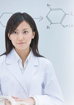製薬企業の競争が激化